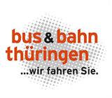 Fahrplan Bus&Bahn Thüringen